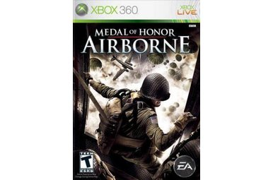Medal of Honor Airborne kopen