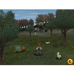 Gamecube 2nd hand: Harvest Moon