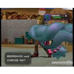 Gamecube 2nd hand: Pokemon Colosseum