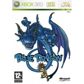 Xbox 360 Blue Dragon kopen