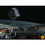 Gamecube Used: Star Wars Rogue Leader