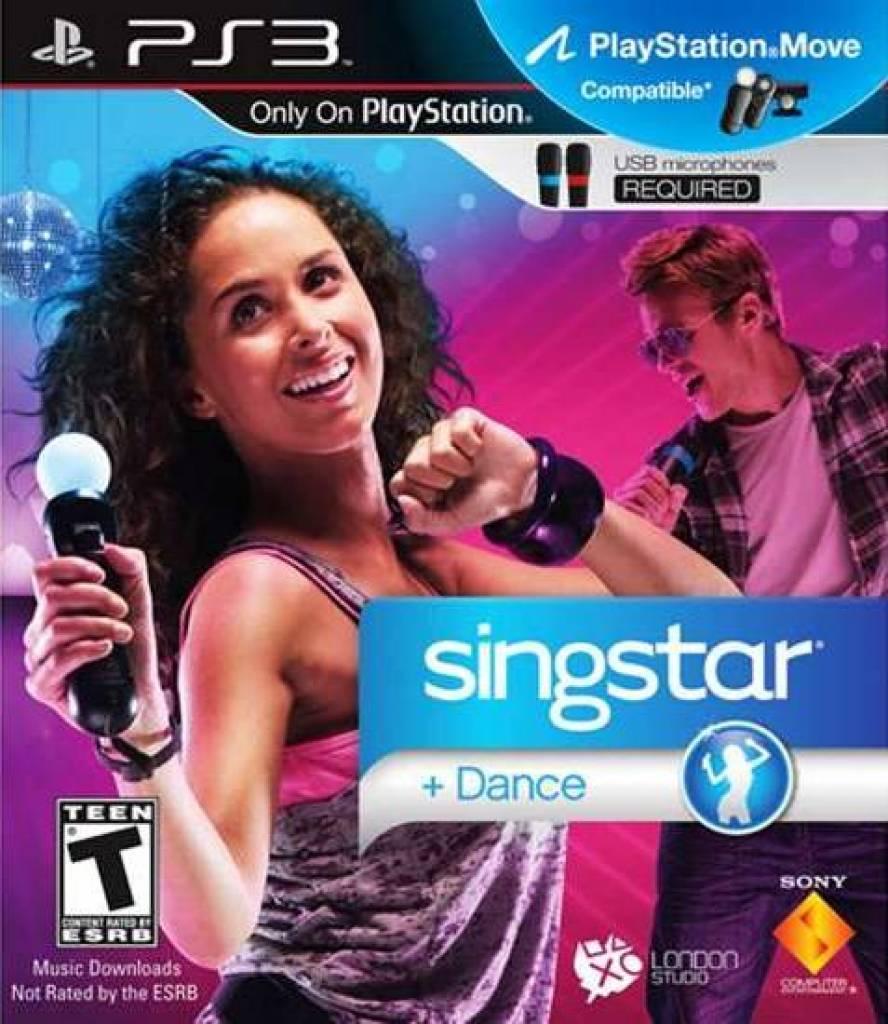 Download free singstar songs ps2 freeforlife.