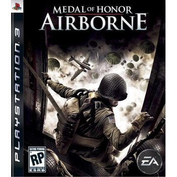 PS3 Medal of Honor Airborne kopen
