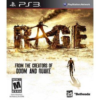 PS3 Rage kopen