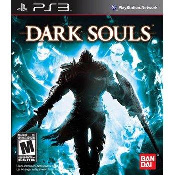 PS3 Dark Souls kopen