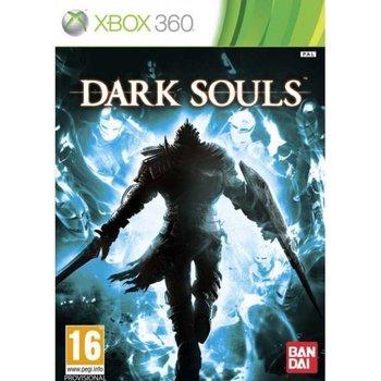 Xbox 360 Dark Souls kopen