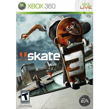 Xbox 360 Skate 3 kopen