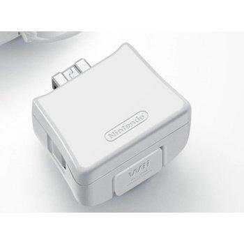 Wii Wii Motion Plus blokje kopen