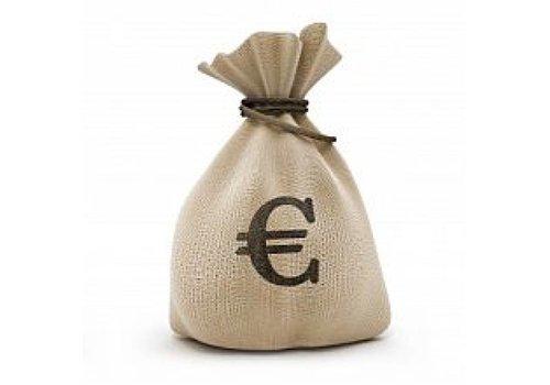 Games under €15,-