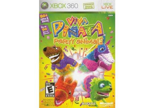 Games voor Kids