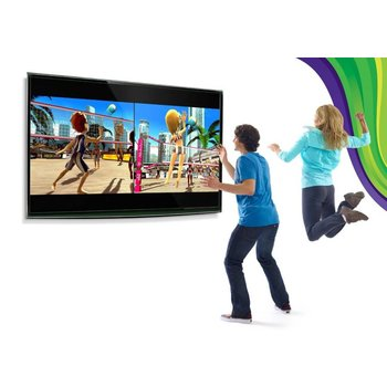 Xbox 360 Kinect Camera kopen