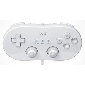 Wii Classic Controller kopen