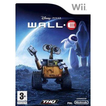 Wii Wall-E kopen