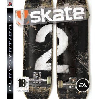 PS3 Skate 2 kopen