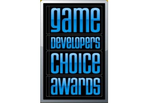 Gamechoice Awards 2010