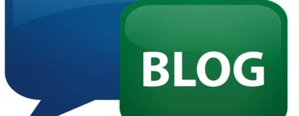 Game nieuws & Blog