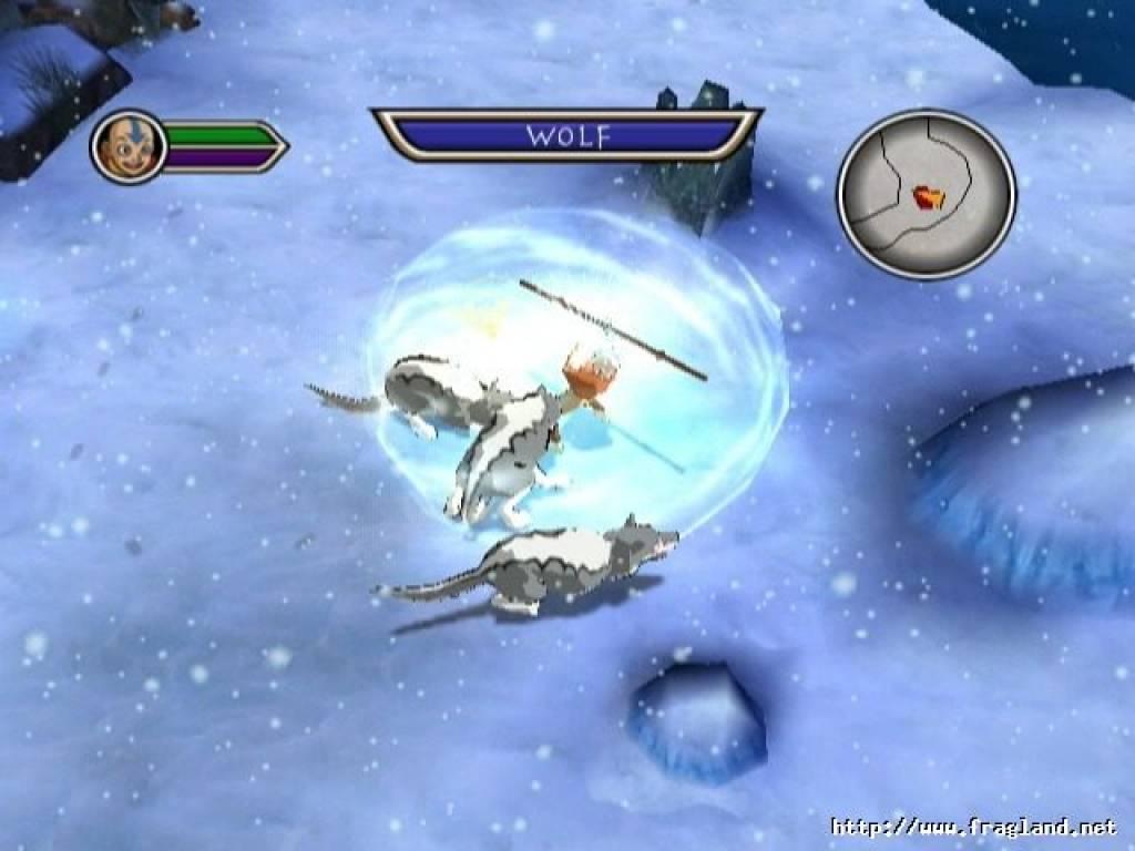 Игры Аватар онлайн - играть бесплатно