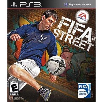 PS3 FIFA Street 4 kopen