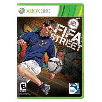 Xbox 360 FIFA Street 4 kopen