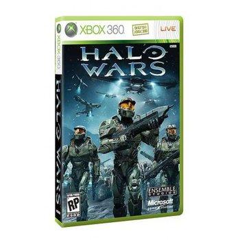 Xbox 360 HALO Wars kopen