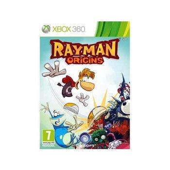 Xbox 360 Rayman Origins kopen