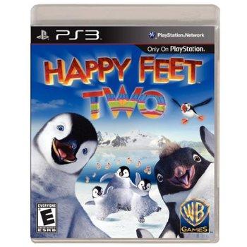 PS3 Happy Feet 2 kopen