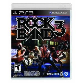 PS3 Rock Band 3 kopen