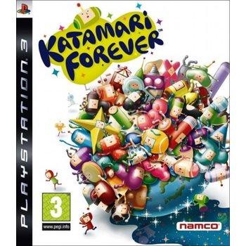 PS3 Katamari Forever kopen