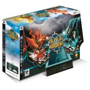 PS3 The Eye of Judgement kopen