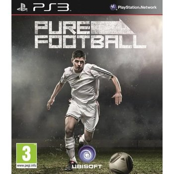 PS3 Pure Football kopen