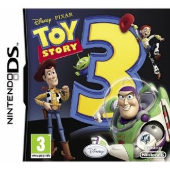 DS Toy Story 3 kopen