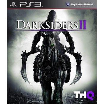 PS3 Darksiders 2 kopen