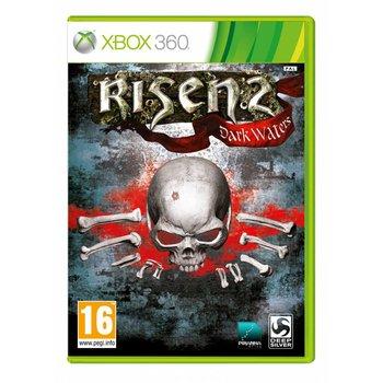 Xbox 360 Risen 2: Dark Waters kopen