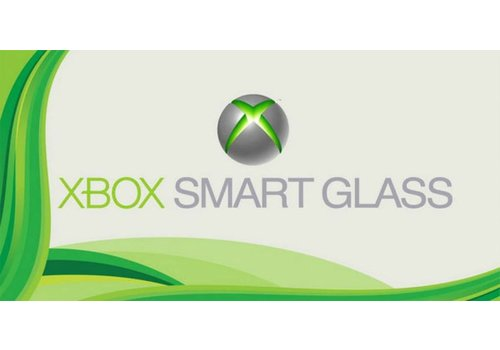 Microsoft Xbox komt ook naar second-screen