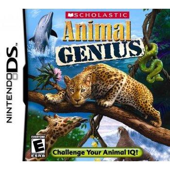 DS Animal Genius kopen