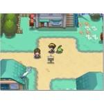 DS Used: Pokemon Soulsilver Version