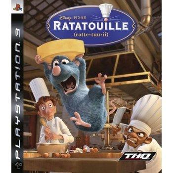PS3 Ratatouille kopen