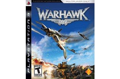 Warhawk kopen