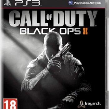 PS3 (BO2) Call of Duty Black Ops 2 kopen