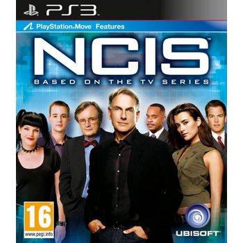 PS3 NCIS kopen