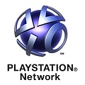 Playstation Online Multiplayer Games Top 10