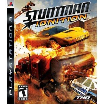 PS3 Stuntman Ignition kopen
