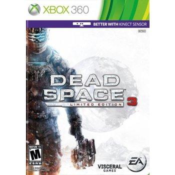 Xbox 360 Dead Space 3 kopen