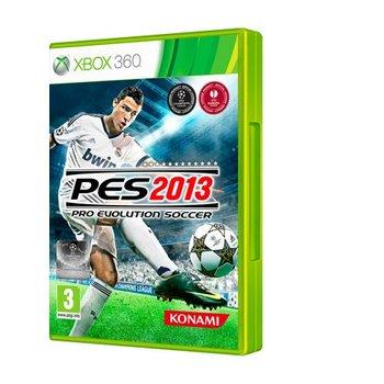 Xbox 360 PES 2013 kopen
