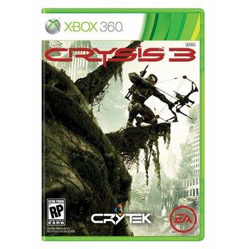 Xbox 360 Crysis 3 kopen