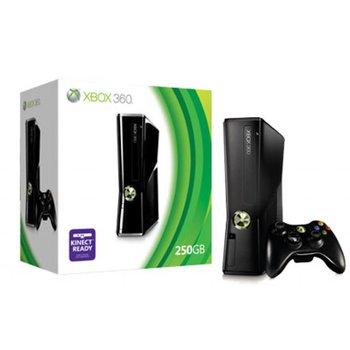 Xbox 360 Xbox 360 Slim 250GB kopen
