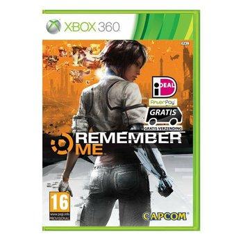 Xbox 360 Remember Me kopen