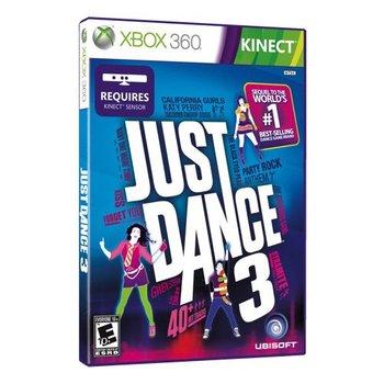 Xbox 360 Just Dance 3 kopen
