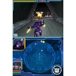 DS Used: Transformers: War for Cybertron Autobots