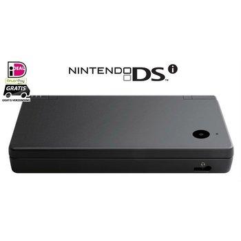 DS Nintendo DSi Zwart kopen
